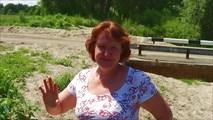 Моя супруга Марина Орлова
