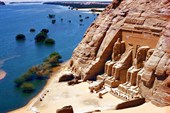 Abusimbel4