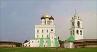 52473504-Свято-Троицкий кафедральный собор