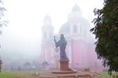 Кафедральный собор Святого Духа (Черновцы) 1846