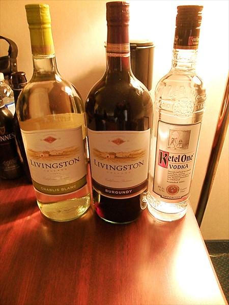 149-Вино