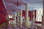 Татарский государственный театр кукол