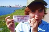 Ошибка на 500 рублях