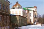 2014-03-22--mikhailovskoe-17