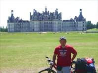 Вело Франция 2012