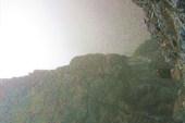 Каньон лев. притока Билюты