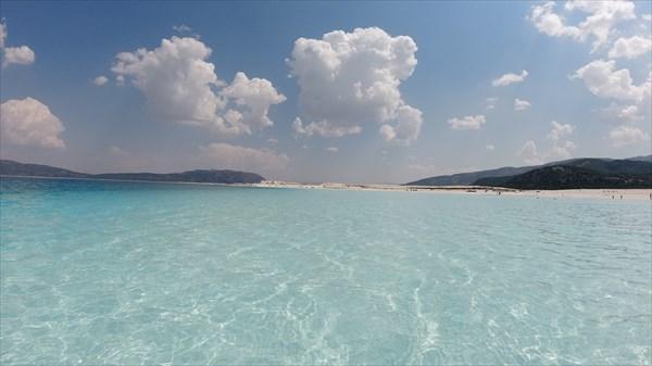 Ozero-Salda-Kristalnaya-Voda
