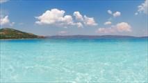 Salda-Turetskiye-Maldivy