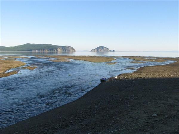 Море142