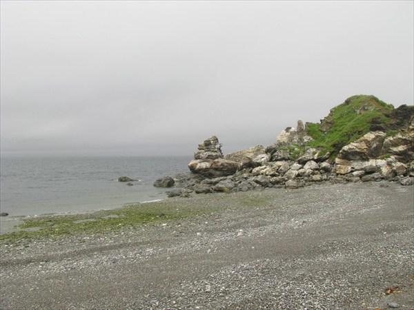 Море165