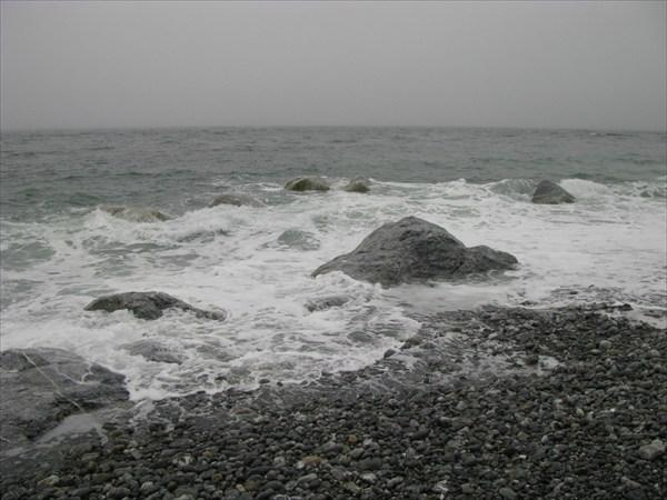 Море168