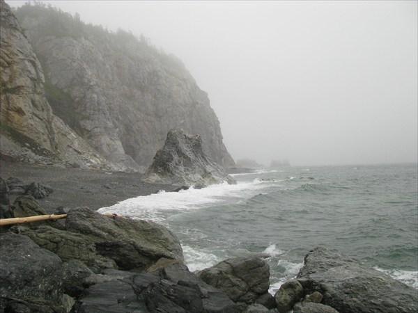 Море170