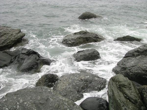 Море171