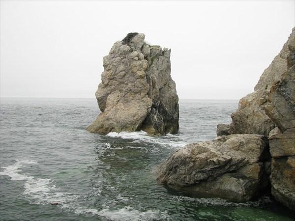 Море172