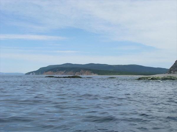 Море180