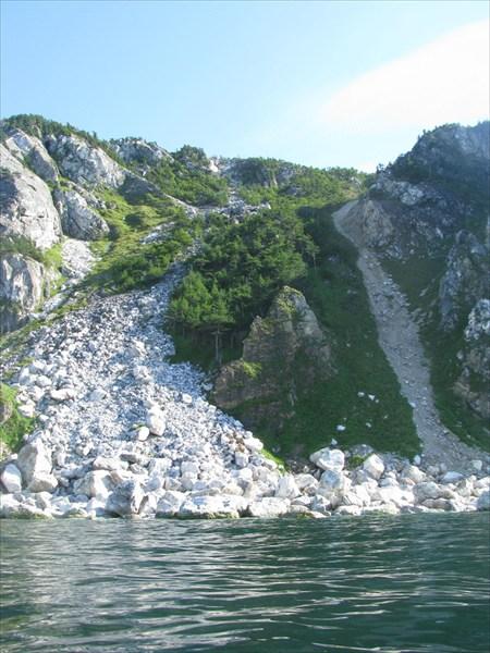 Море191