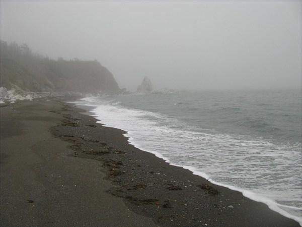 Море201