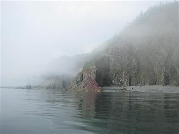 Море228