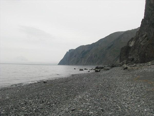 Море250