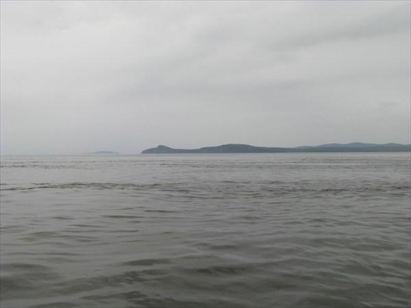 Море28