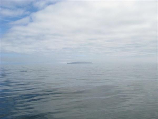 Море38