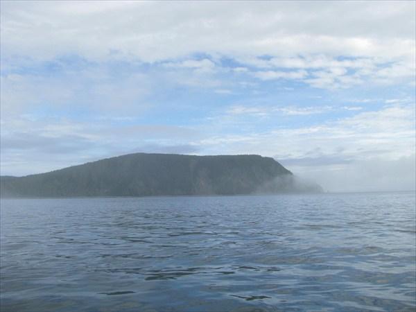Море39