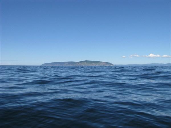 Море73
