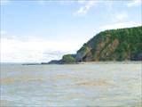 Море4