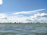 Море6