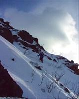 ски-альпинизм 2003