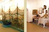 Галичский краеведческий музей
