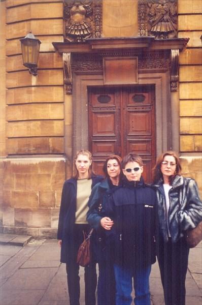 043-Оксфорд