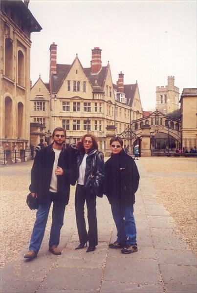 044-Оксфорд