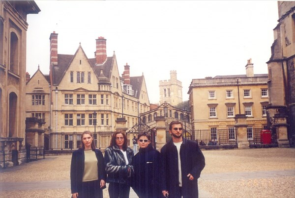 045-Оксфорд