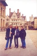 06-Оксфорд