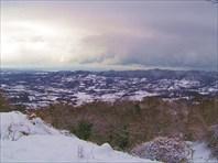 07-Абхазия