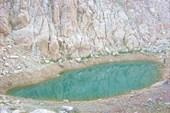 Озеро 2540