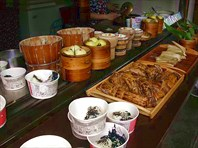 Сычуаньская кухня