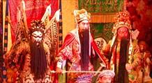 Сычуаньская опера