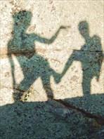 Племя Чанга на страже истуканов