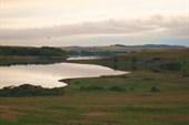 Озеро Майбалык