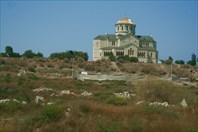Крым 2009