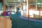 Титаник блин
