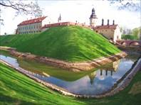 Майская Беларусь