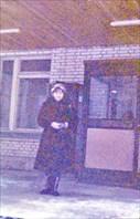 Командировка в Ленинград