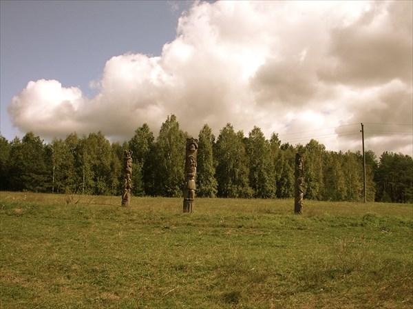 IMGP0246