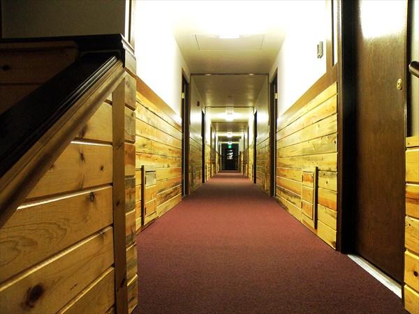 116-Отель