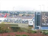 010-Аэропорт