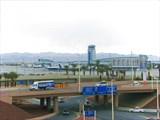 011-Аэропорт
