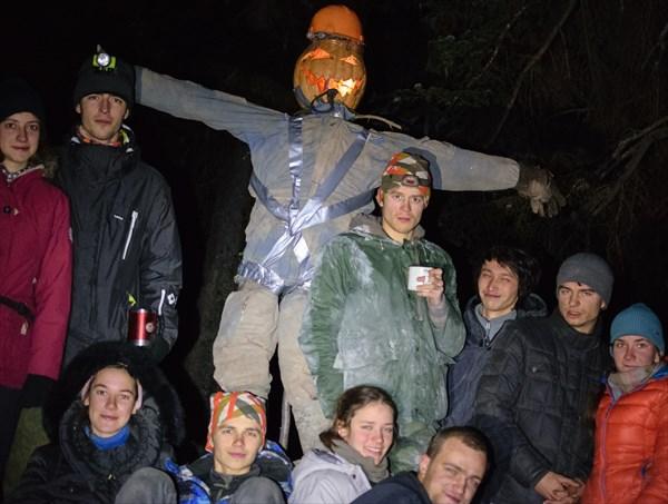 Mayskaya_Nov2015-0214